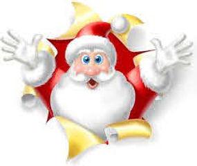 Santa Cartoon.jpg