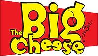 big cheese.png
