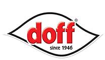 Doff.png