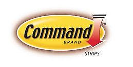 command.jpg