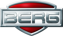 berg logo2.png