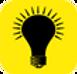 bulbs.png