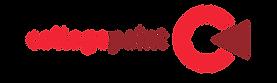 Logo Collegepoint 1788 en 7622.png