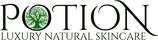 Logo - Pic.png