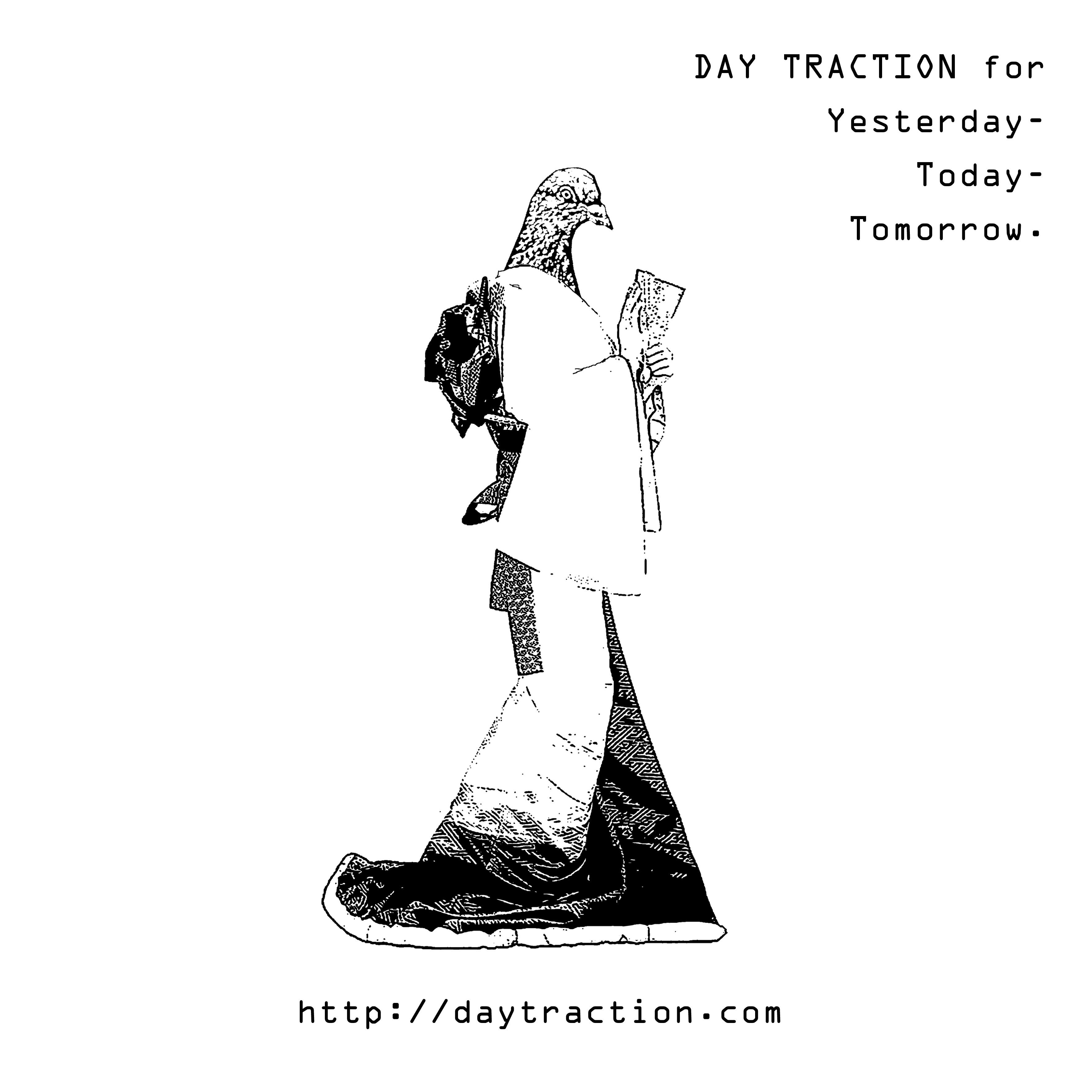 Yesterday-Today-Tomorrow
