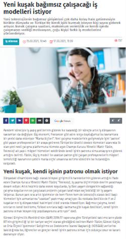 ekovitrin.com