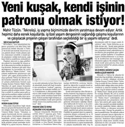Bizim Anadolu Gazetesi