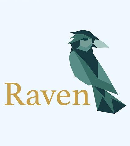RavenLogoV2_blue-14_edited_edited.jpg