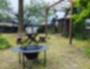 写真 2020-04-26 12 03 44.jpg