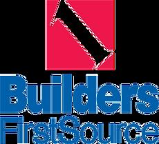 BLDR Square Logo.png