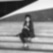 blauw 180813 yuki_edited_edited.png