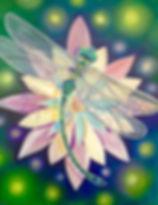 BBS Art Dragonfly&Lotus WTRMRKD.jpg