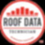 roof-data-technician-owens-corning-inter