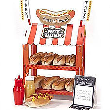hot dog stand.jpg