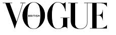 thumbnail_Vogue Logo (1) (1).png