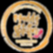 logo%25252525201_edited_edited_edited_ed