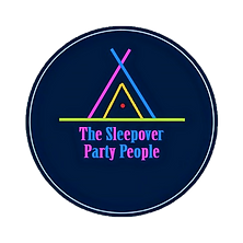 TSPP%20Logo%20New_edited.png