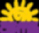 SAC Logo HR.png