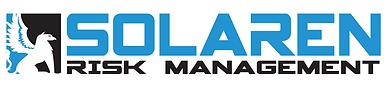 Solaren-logo.png