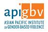 APIGBV-LogoOnWhite.png