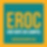 EROC+Logo.png