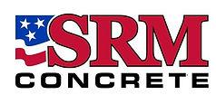 SRM Logo 250x250.jpg