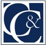 C&C Law.png