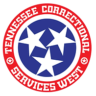tcsw logo.png