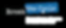 BTC_logo_clear_0.png