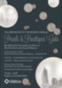 P&P Invitation 2019_Page_1.png