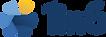 1in6_Logo_horizontal_fullcolor.png