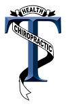 Totty%20Chiropractic_edited.png