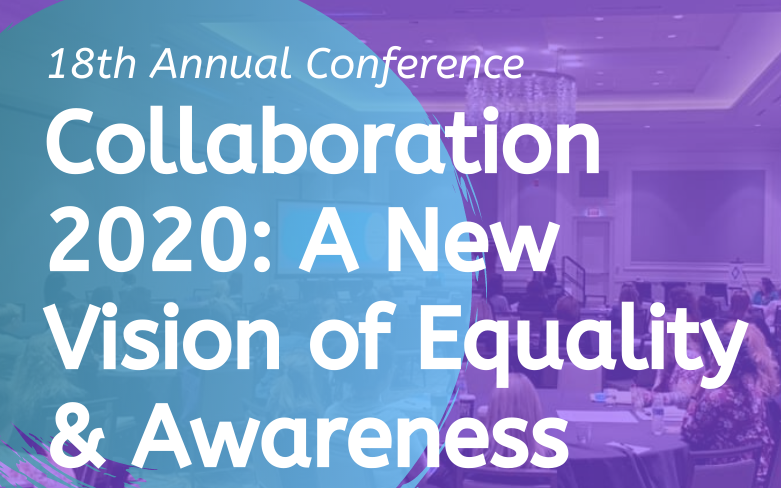 Annual Conference 2020 August 9-11, 2020