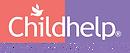 Childhelp_Logo.png