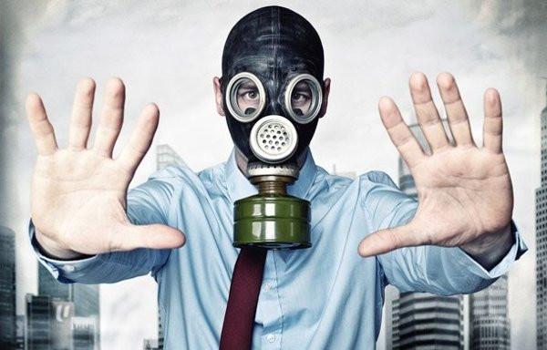 stop-spending-time-toxic-people_original.jpg