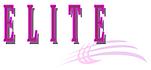 Elite Logo 2019.PNG