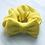 Thumbnail: Jumbo Scrunchie Bow