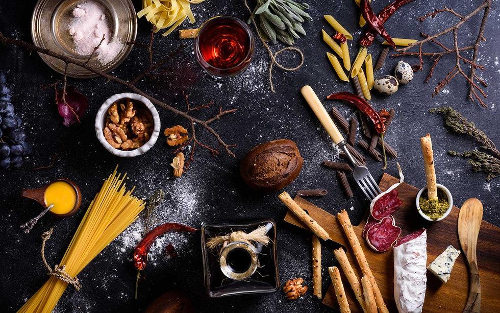 Agrumia-food-collection.jpg