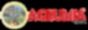 Agrumia_logo.png