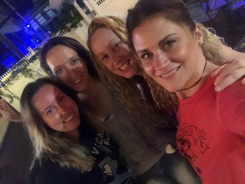 AUSTINS-AUG-2019-2