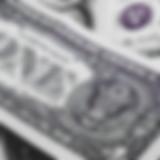 Dolar Bono