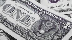 В какой валюте хранят сбережения казахстанцы? Вклады населения в тенге достигли отметки в 6 триллион