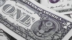 USDMXN: ¿Subvaluado o Sobrevaluado?