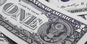 המערכת הבנקאית בישראל ומדיניות אימוץ ההוראות ניהול סיכונים - באזל II