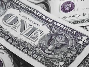 Что делать, если вы одолжили деньги и вам их не возвращают