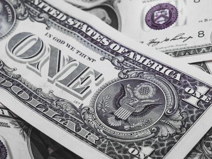 Helping your Dollars Make Aliyah