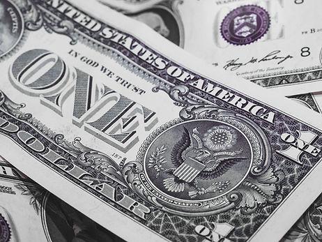 Dollar rates