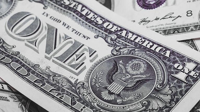 Digitaler Stammtisch – Geldpolitik