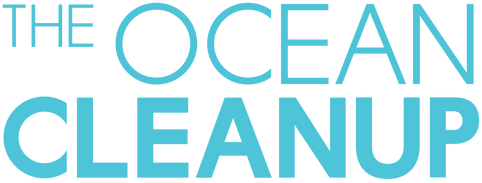 The_Ocean_Cleanup_logo.png