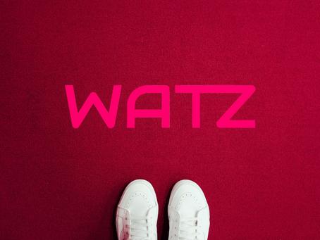 Welcome to Watz Community